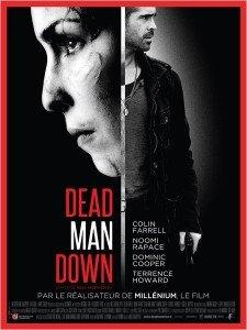 Dead Man down streaming dead-man-down-225x300